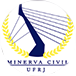 Minerva Civil UFRJ