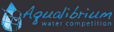 Aqualibrium Competition's Company logo